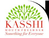 KASSHI LOGO