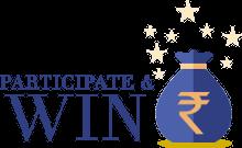 PARTICIPAT & WIN